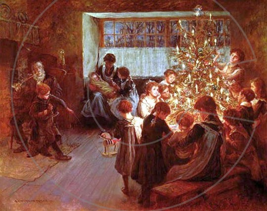 the-christmas-tree-by-albert-chevallier-tayler-1911-540_m