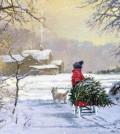 urban-winter-painting