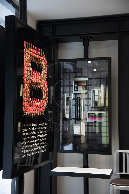 bobbi-brown-boutique-05