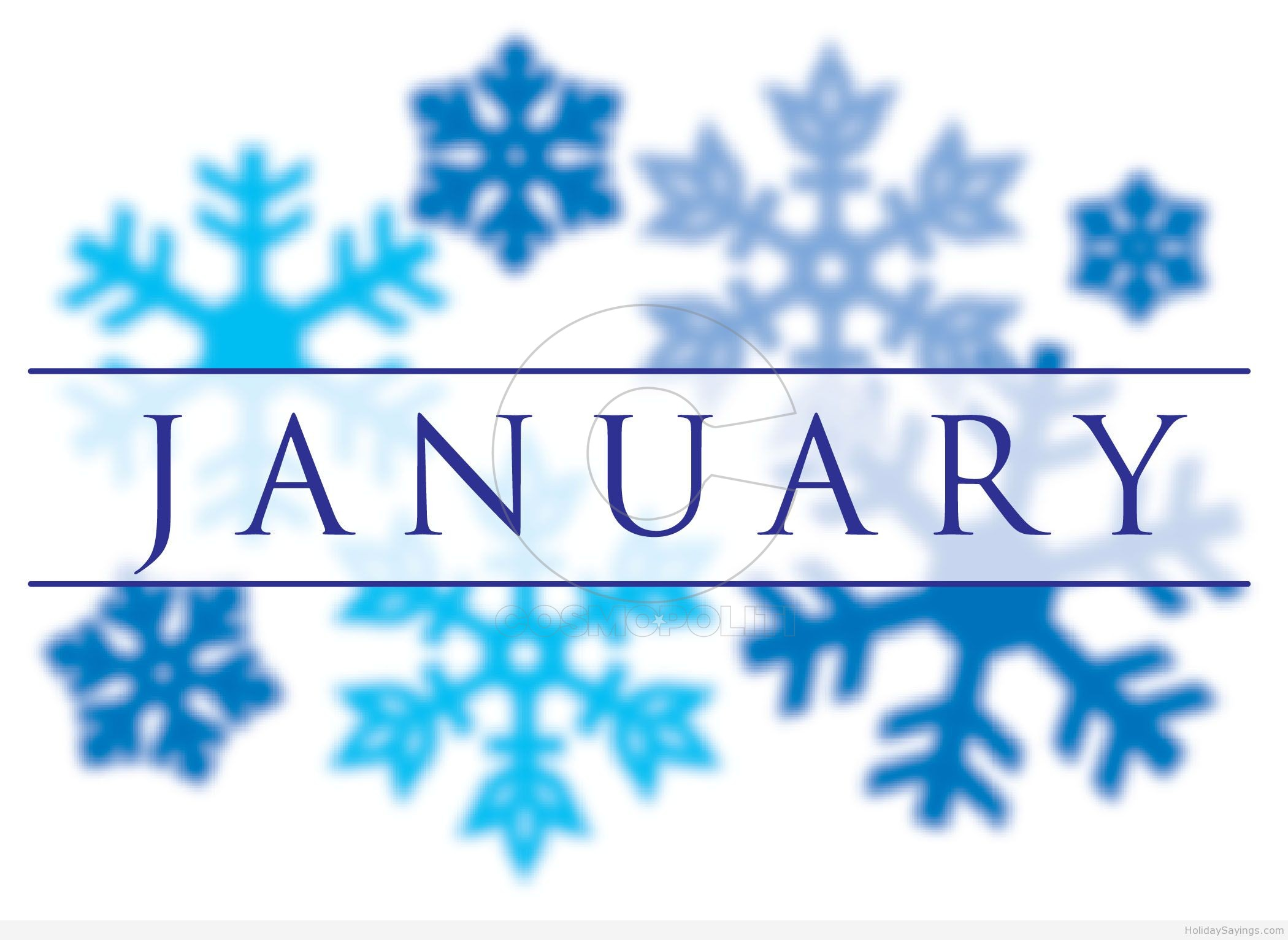 january-beta