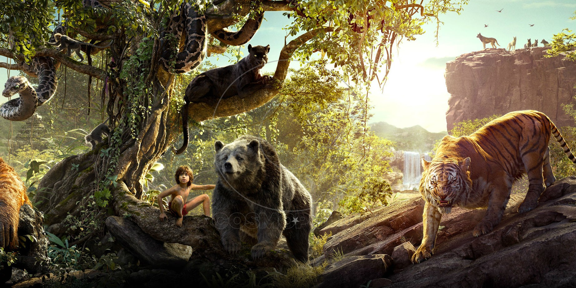 jungle-book-feature-header