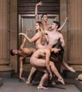 1-nude-live-sydney-festival-sydney-dance-company-agnsw-pedro-greig
