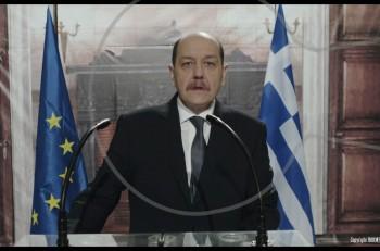 Γραμμές: η ελληνική ταινία που διαγωνίζεται σε σημαντικά διεθνή φεστιβάλ