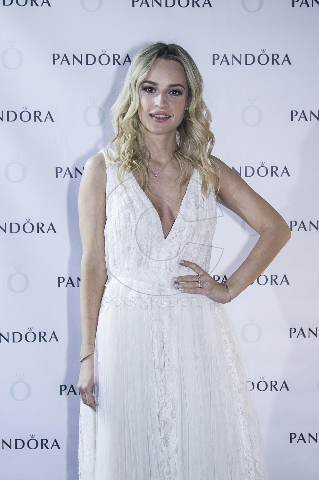 PANDORA (26)