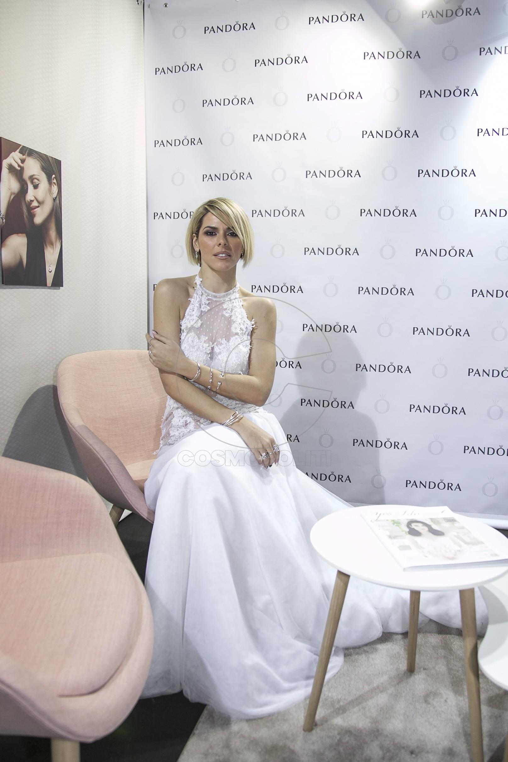PANDORA (28)