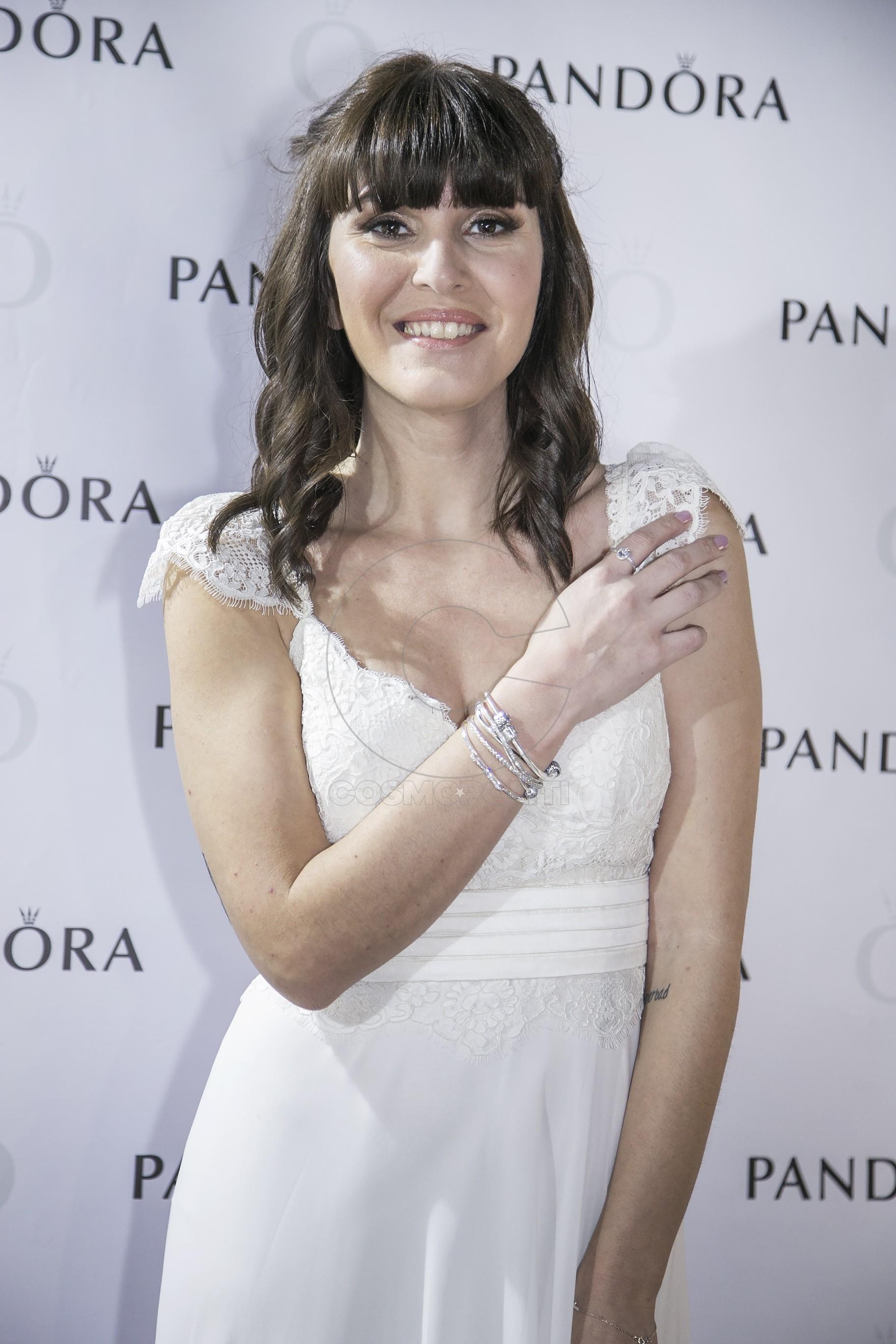 PANDORA (37)