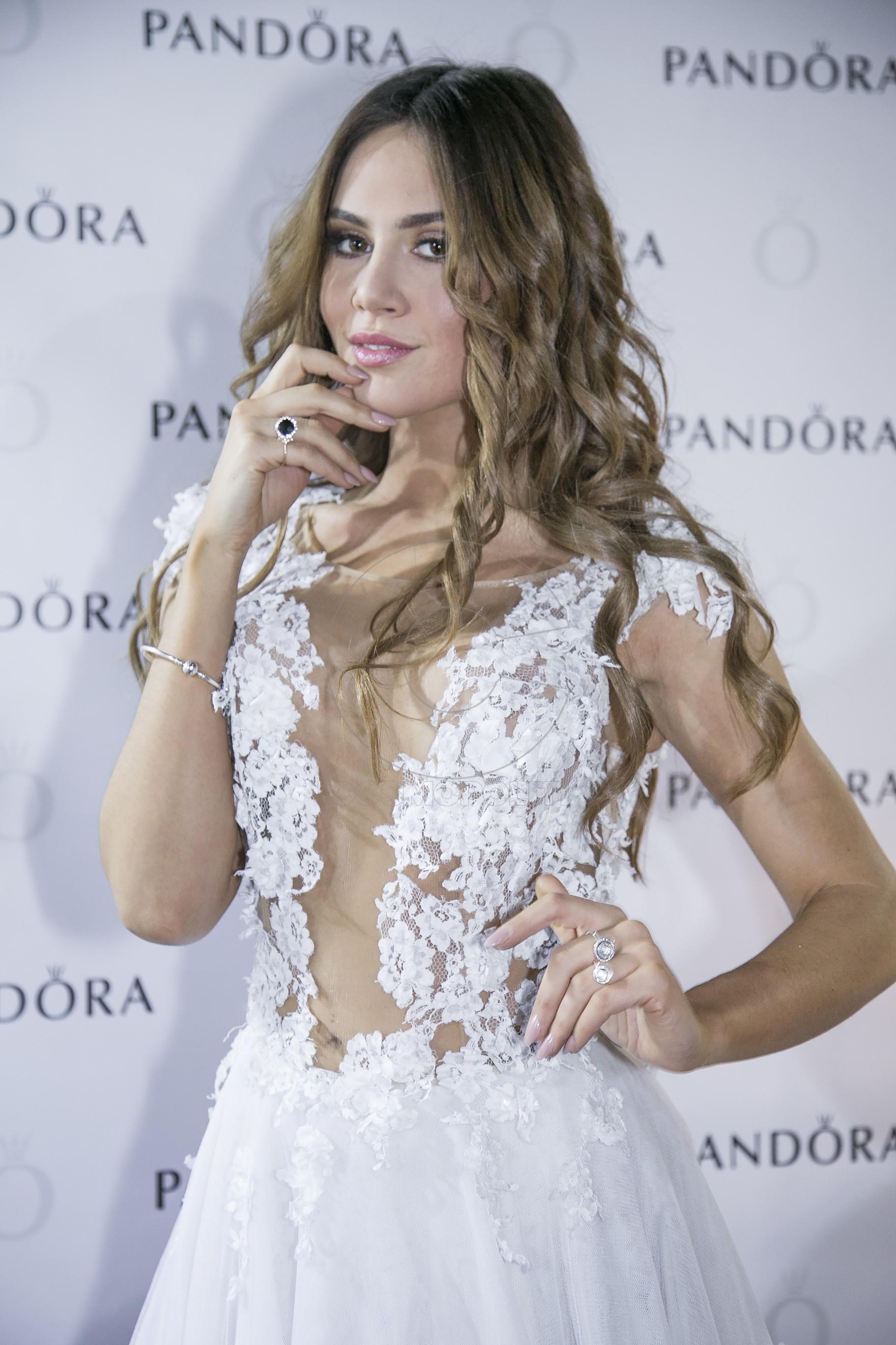 PANDORA (4)