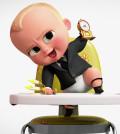 boss-baby-cake-2017-bossbaby-1-VBHnbh