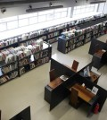 ti-bibliothiki-tis-askt-egkainiase-o-proedros-tis-dimokratias