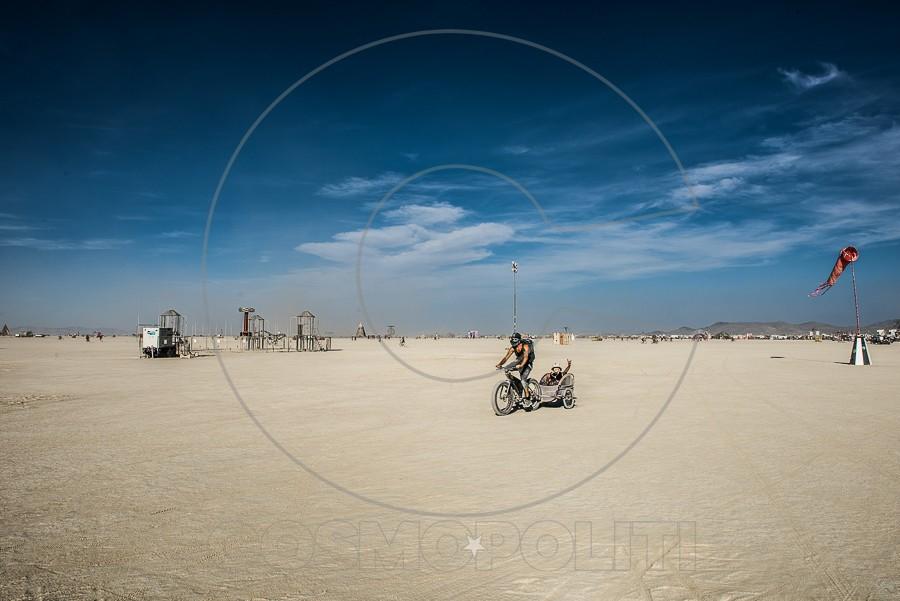 Spiritual Desert_Nithah and Michael Stöcklin_aaart_1