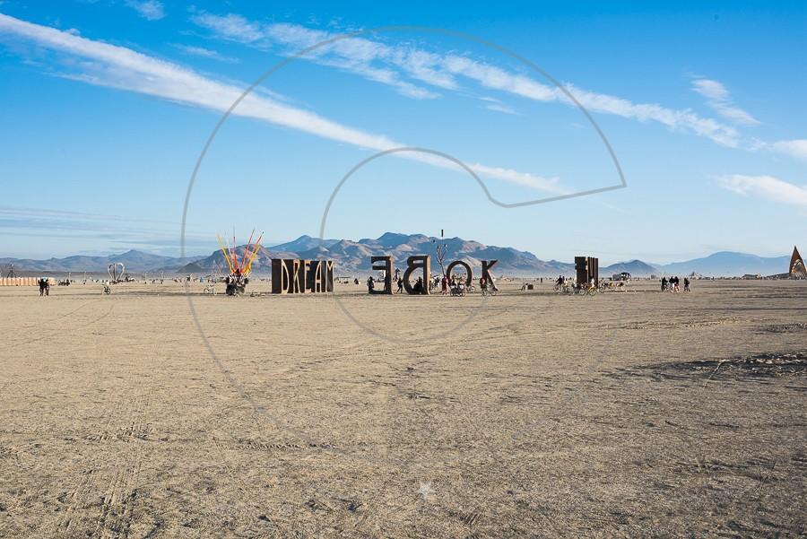 Spiritual Desert_Nithah and Michael Stöcklin_aaart_5