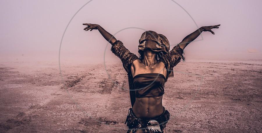 Spiritual Desert_Nithah and Michael Stöcklin_aaart_7
