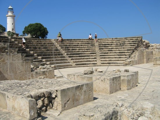 ancient-odeon
