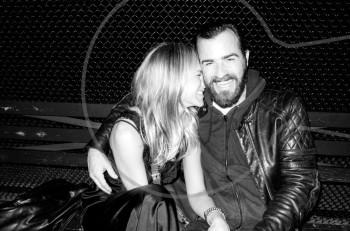 Justin Theroux: ποιος είναι ο άντρας της Jennifer Aniston;