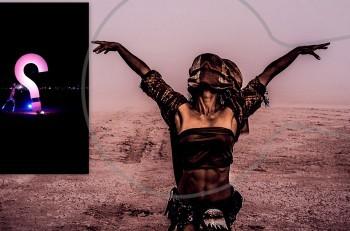 Spiritual Desert: μια πρωτόγνωρη έκθεση @ γκαλερί a.antonopoulou.art