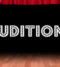 auditions-news