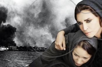 """Σμύρνη μου αγαπημένη: το """"'Ολοι μαζί μπορούμε"""" για πρώτη φορά στη Θεσσαλονίκη"""