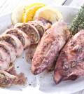 kalamaria-gemista (1)