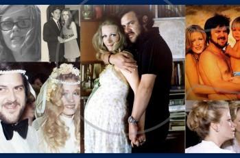 Νόρα Βαλσάμη & Ερρίκος Ανδρέου: ατέλειωτη παντοτινή αγάπη…