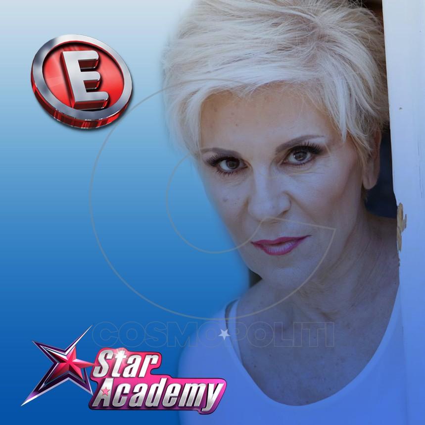 star academy rwpa