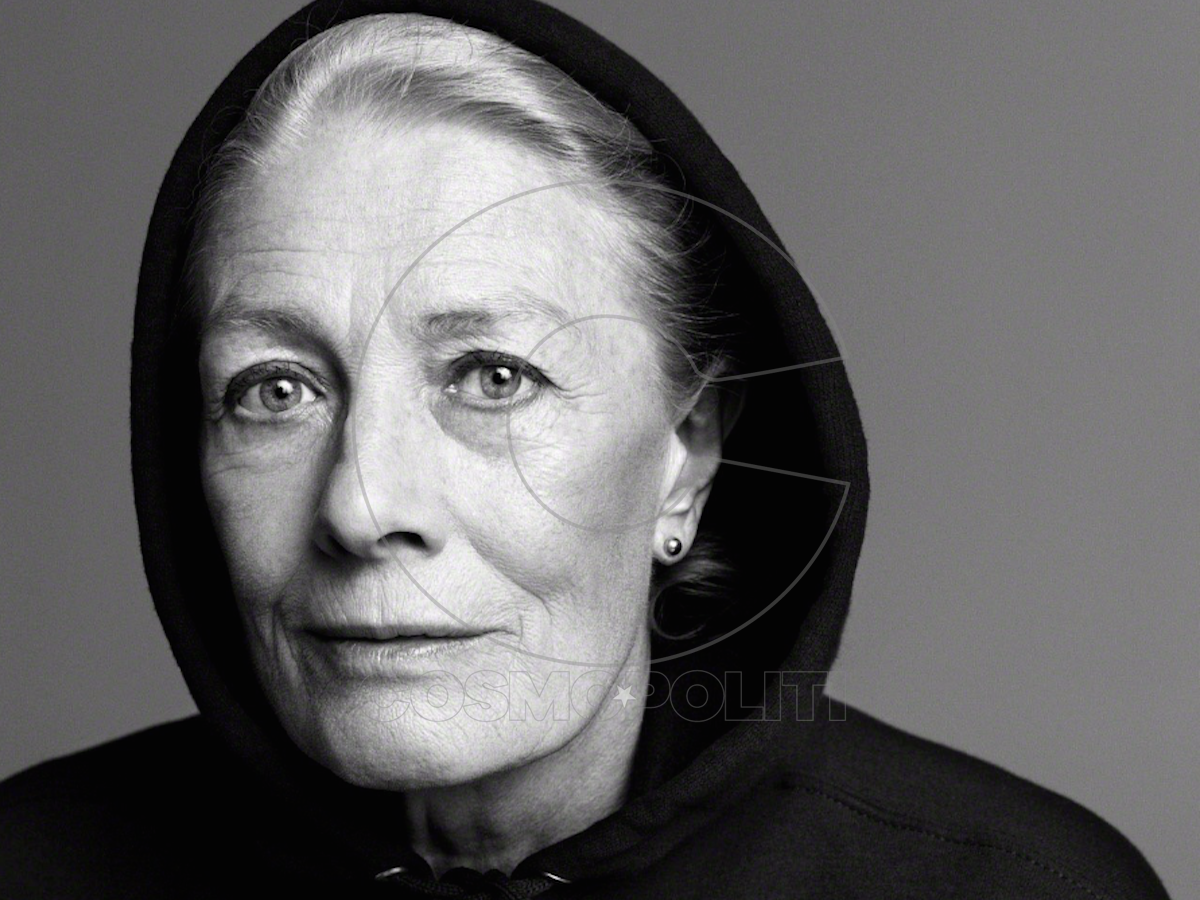 vicki-archer-another-beautiful-face-vanessa-redgrave-inez-and-vinoodh-new-york-times-2009-1-copy