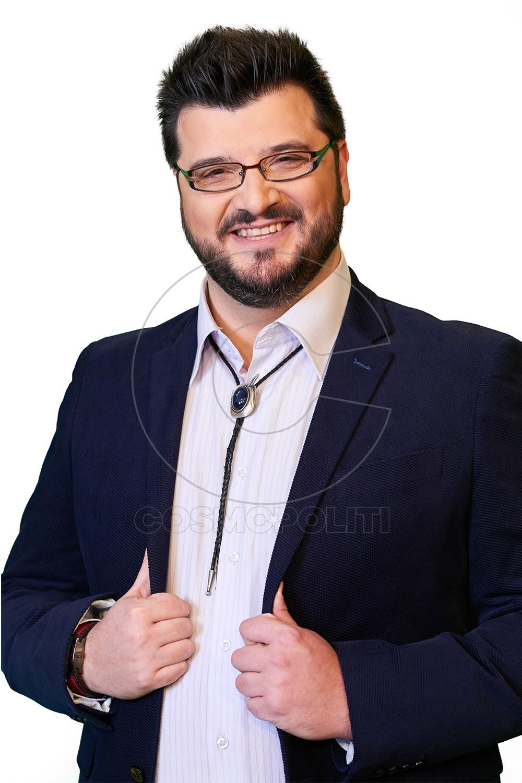 Βασίλης Κωστόπουλος