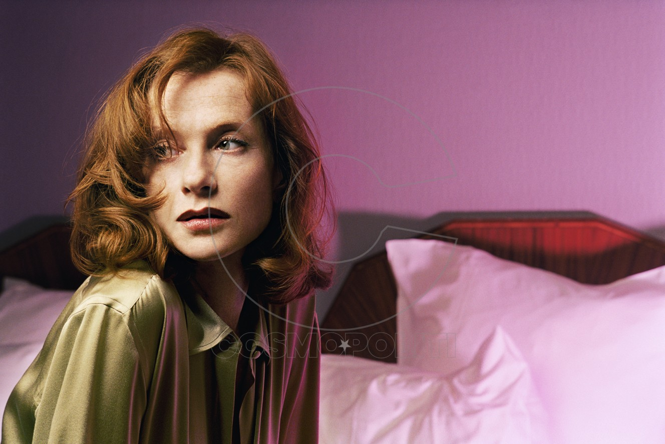 002-isabelle-huppert-theredlist
