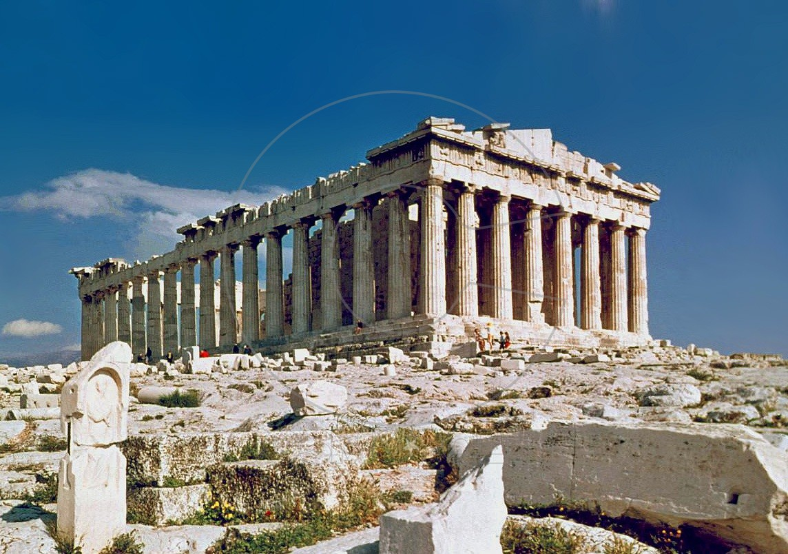 03The_Parthenon_in_Athens