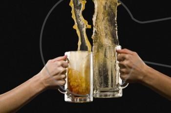 10 λόγοι για να πιείτε μπύρα