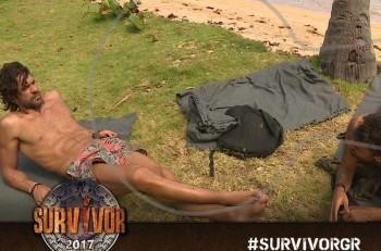 Survivor: Αυτός είναι ο όρος που υπέγραψαν οι Διάσημοι και οι Μαχητές για να πάνε στον Άγιο Δομίνικο