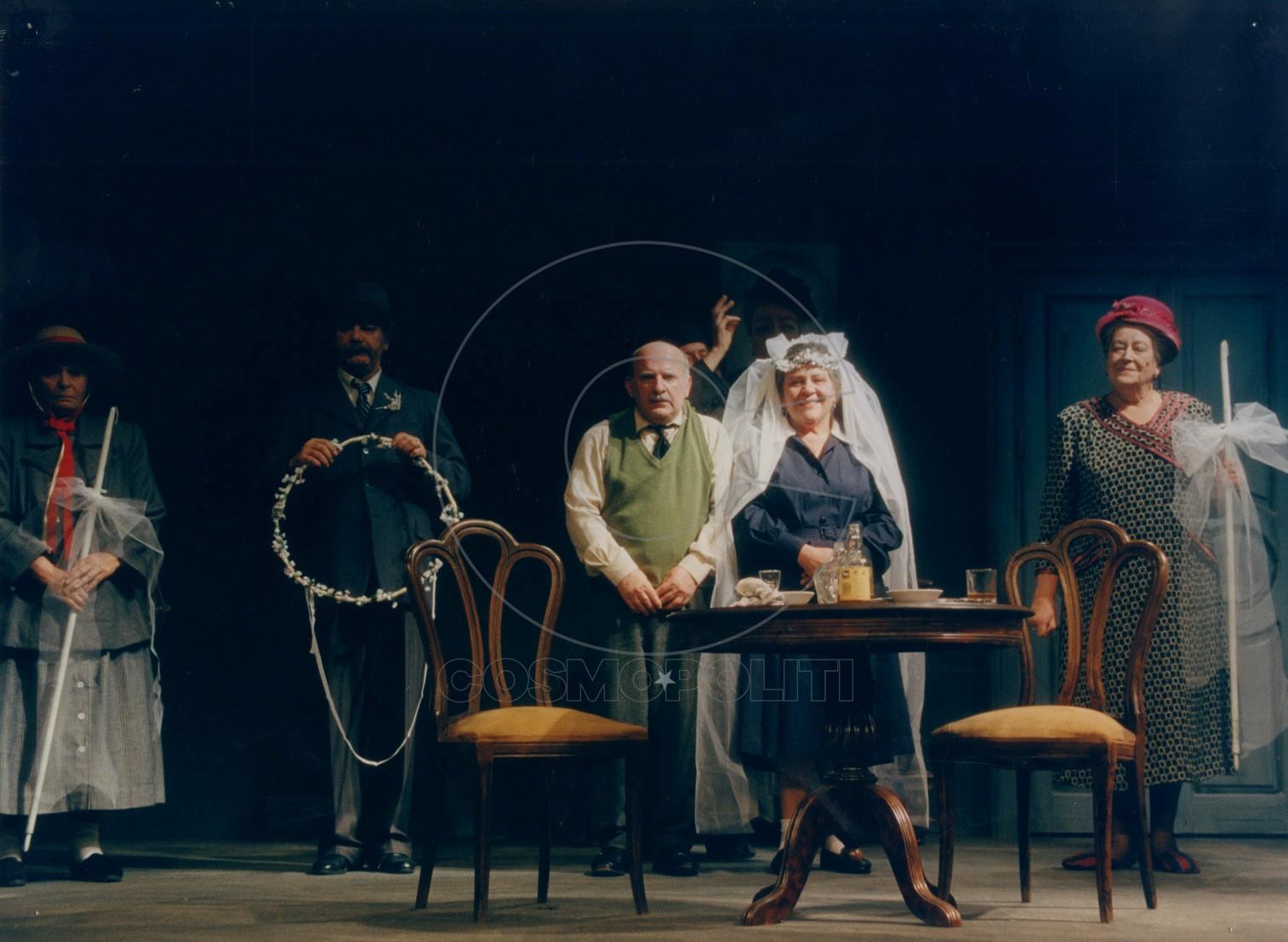 2003Το φάντασμα του κυρίου Ραμόν Νοβάρο (2003)