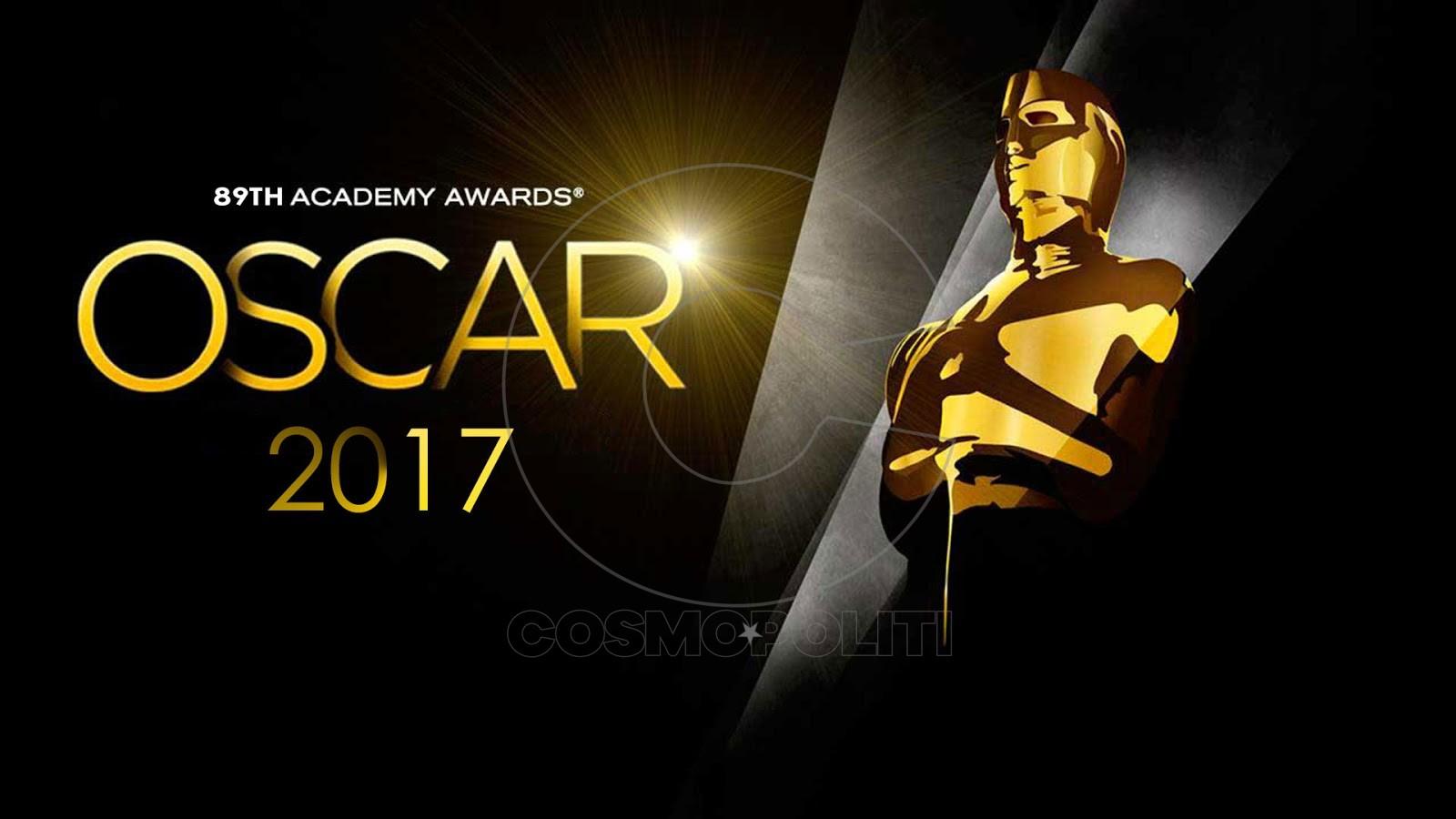 2017-Oscars-89th-Academy-Awards-1