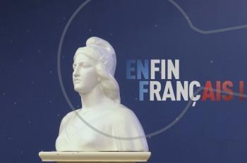 Το TV5 Monde στηρίζει την Εβδομάδα Γαλλοφωνίας