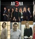 AR3NA 1