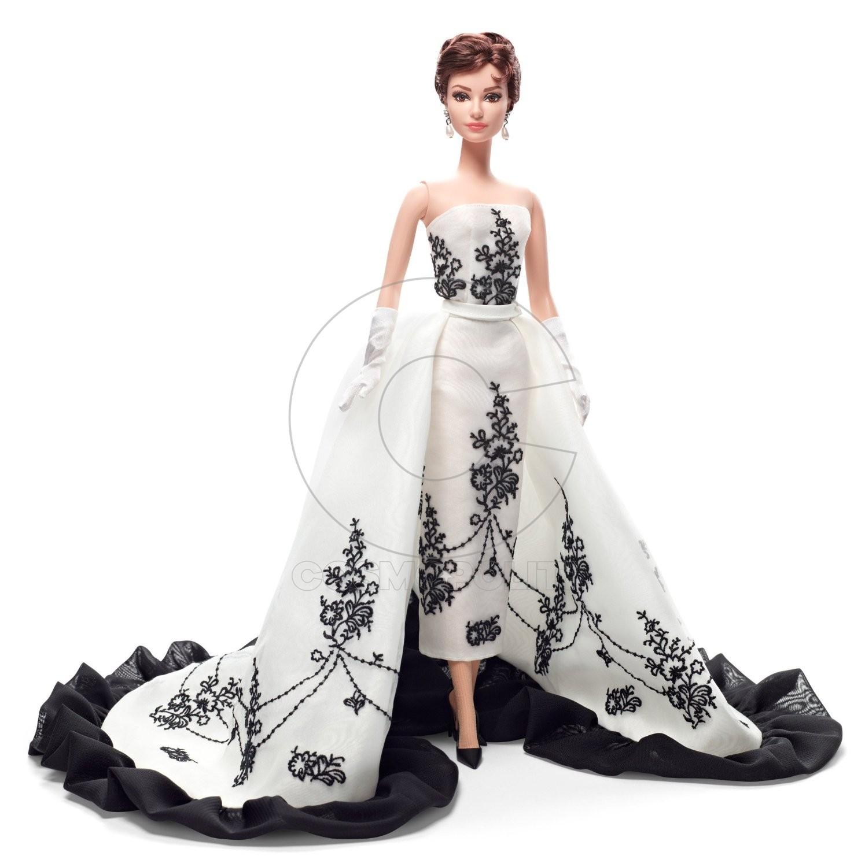 Audrey-Hepburn-Sabrina-Barbie-Doll