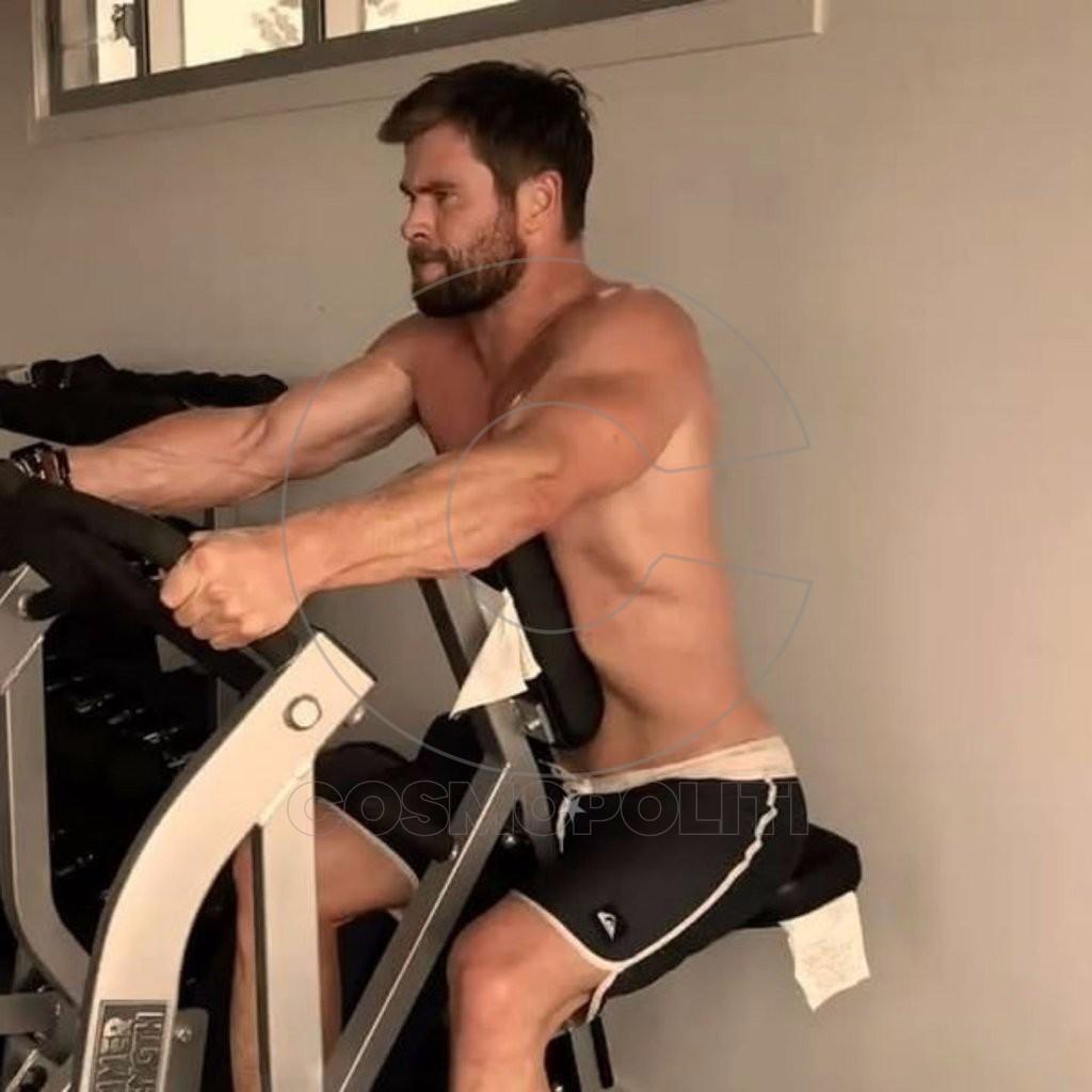 Chris-Hemsworth-Instagram-Workout-Video-March-2017