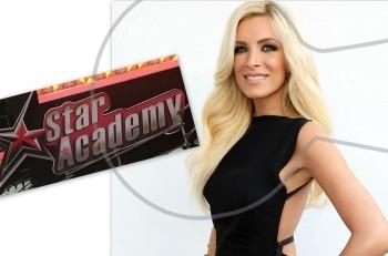 Star Academy of Greece: Kick-off live την Πέμπτη, πρεμιέρα την Παρασκευή