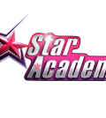 STAR ACADEMY FINAL LOGO transparent