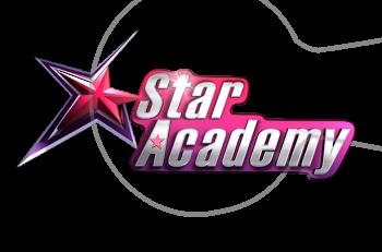 Star Academy of Greece: ο δρόμος προς την επιτυχία μόλις άνοιξε