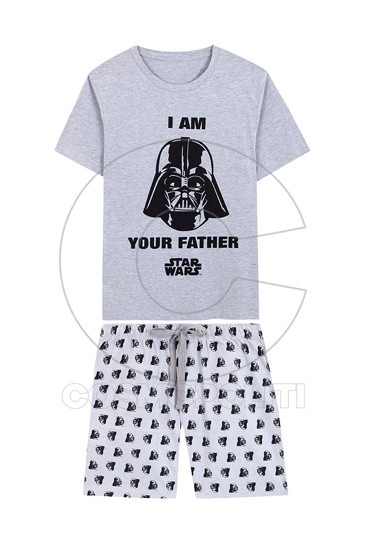 Women'Secret_Star Wars Collection (2)