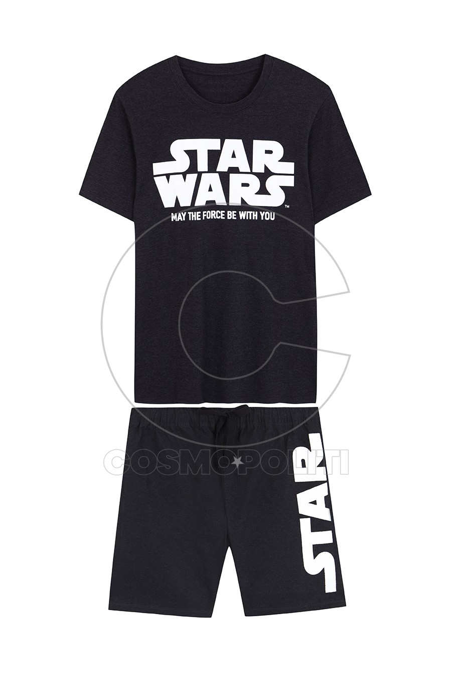 Women'Secret_Star Wars Collection (3)