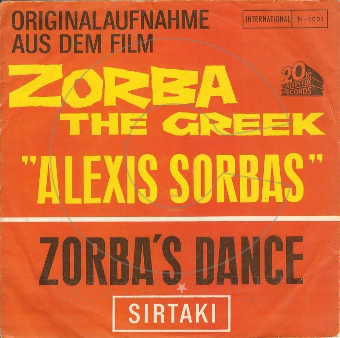 filmorchester-mikis-theodorakis-zorbas-dance-20th-century-fox-international