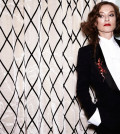 isabelle-huppert-photographed-by-viki-forshee-for-flaunt-2013