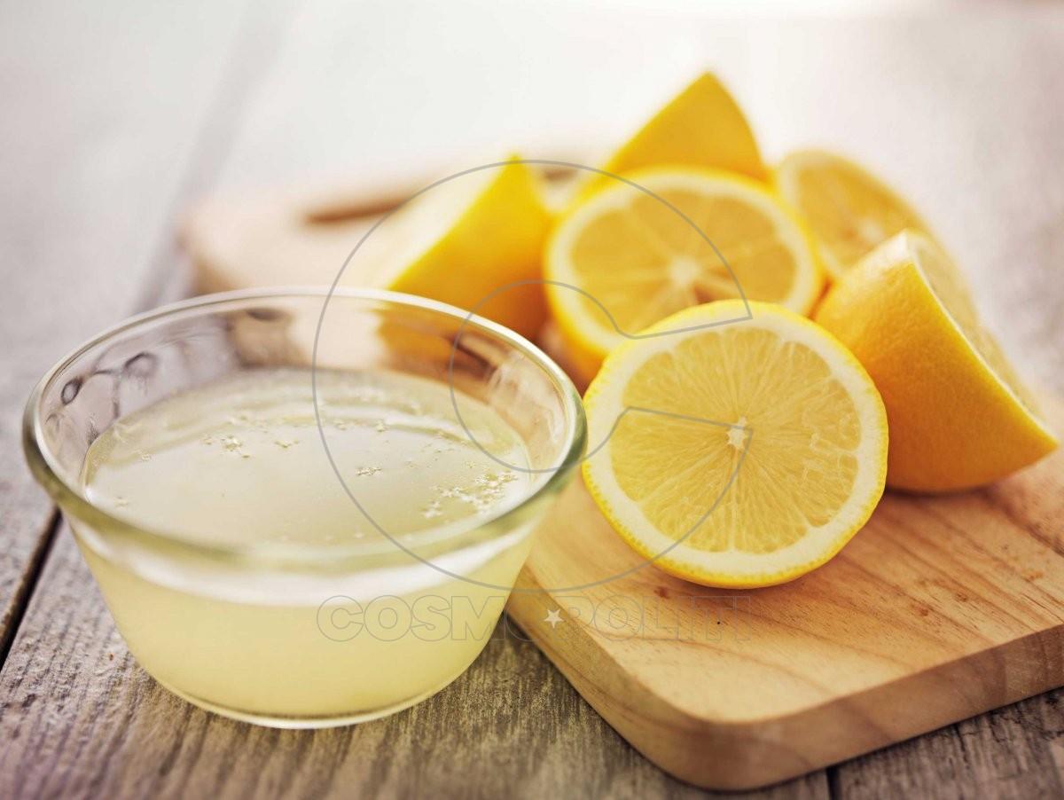 lemons-lemon-juice