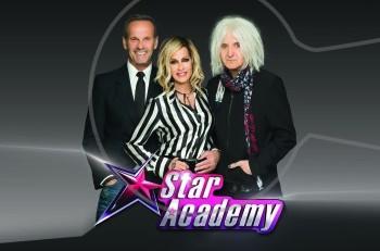 Star Academy of Greece: απόψε το 2ο live στις 20.45 στο Epsilon