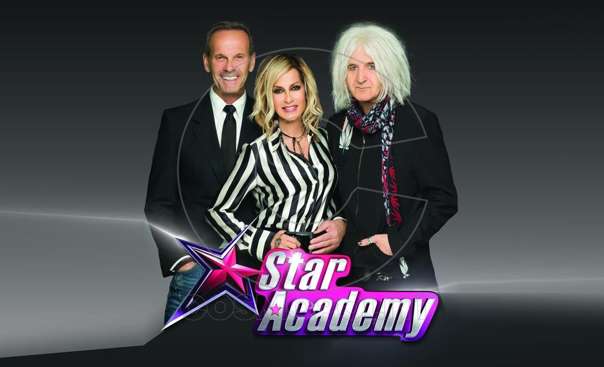 star-academy01