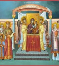 sun-of-orthodoxy-2