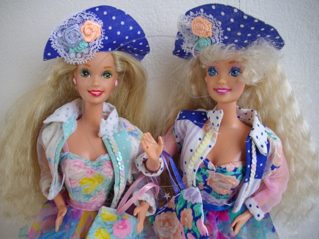 teen-talk-barbie-1992