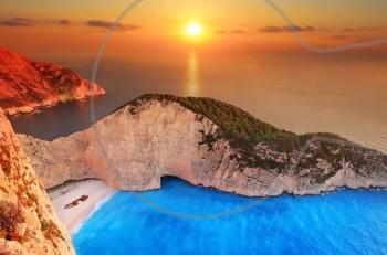 Τα ελληνικά νησιά-διαμάντια από την Guardian