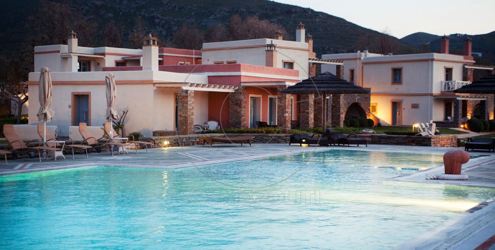 02portokea-luxury-suites